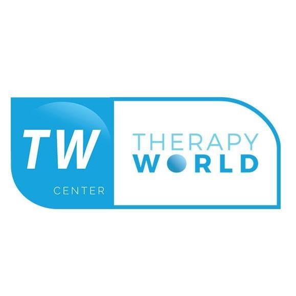 Therapy World Center